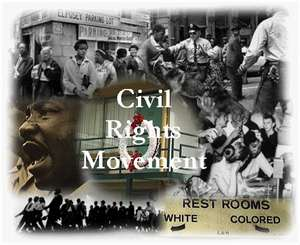 civil rights3